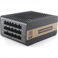 Блок живлення Modecom 750W VOLCANO (ZAS-MC90-SM-750-ATX-VOLCA)