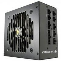 Блок живлення COUGAR 750W (GEX 750)