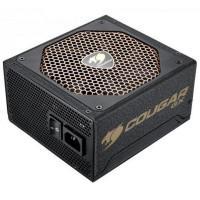 Блок живлення Cougar 800W (GX 800)