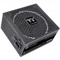 Блок живлення THERMALTAKE 850W TOUGHPOWER GF1 (PS-TPD-0850FNFAGE-1)