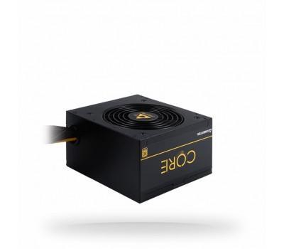 Блок питания CHIEFTEC 700W (BBS-700S)