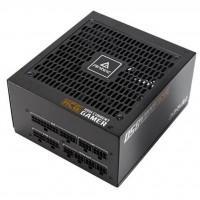 Блок живлення Antec 850W HCG850 (0-761345-11644-2)