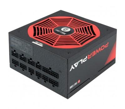 Блок питания Chieftronic 850W PowerPlay (GPU-850FC)
