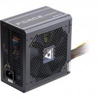Блок живлення CHIEFTEC Force 500W (CPS-500S)