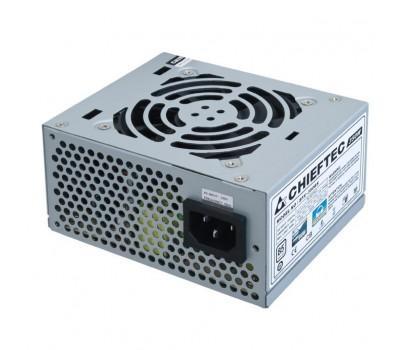 Блок питания CHIEFTEC 350W (SFX-350BS)