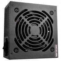 Блок живлення Deepcool 700W (DA700)