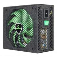 Блок питания GAMEMAX 500W (GM-500M)