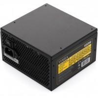 Блок живлення Vinga 450W (VPS-450APFC)