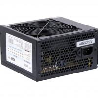 Блок живлення Vinga 400W (VPS-400-120)