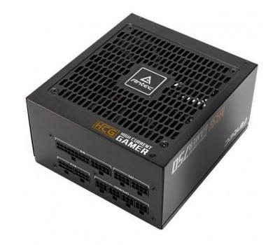 Блок живлення Antec 750W HCG750 (0-761345-11638-1)
