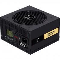 Блок питания Riotoro 650W ENIGMA G2 650 (PR-GP0650-FMG2)