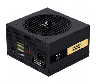 Блок живлення Riotoro 650W ENIGMA G2 650 (PR-GP0650-FMG2)