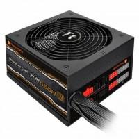 Блок живлення ThermalTake 530W SMART SE (SPS-530MPCBEU)