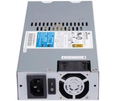 Блок живлення Seasonic 500W (SS-500L1U)