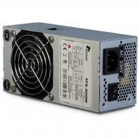 Блок питания Inter-Tech 300W (TFX-300W)