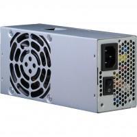 Блок питания Inter-Tech 350W (TFX-350W 82+)