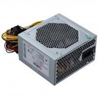 Блок живлення Qdion 500W (QD-500PNR 80+)