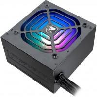 Блок живлення COUGAR 650W (XTC650 ARGB)