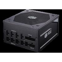 Блок живлення CoolerMaster 650W Gold V2 (MPY-650V-AFBAG-EU)