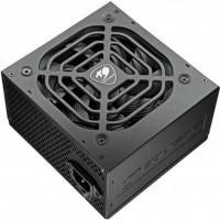 Блок живлення COUGAR 600W (XTC600)