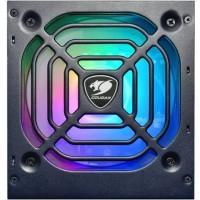 Блок питания COUGAR 550W XTC550 ARGB (XTC550 ARGB)