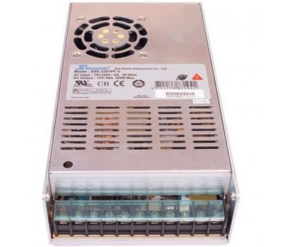 Блок живлення Seasonic 450W (SSE-4501PF-12)