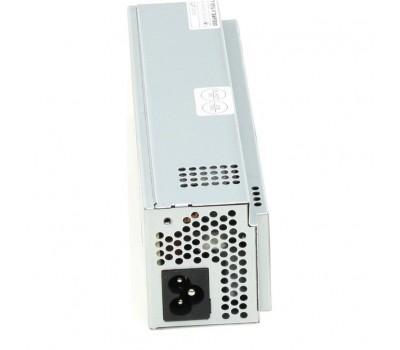 Блок живлення GAMEMAX 200W (ITX-200W)
