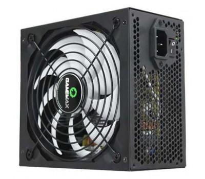 Блок живлення GAMEMAX 650W (GP-650)