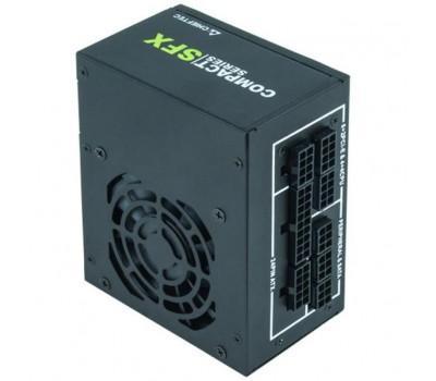 Блок живлення CHIEFTEC 650W (CSN-650C)