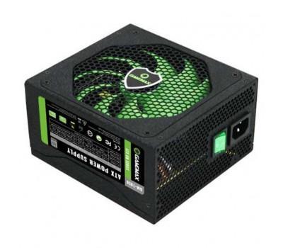 Блок питания GAMEMAX 700W (GM-700)