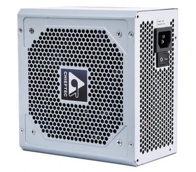 Блок живлення 500W CHIEFTEC (GPC-500S)