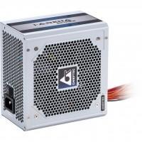 Блок живлення CHIEFTEC 700W (GPC-700S)