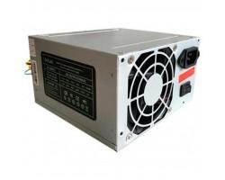 Блок живлення DELUX 400W (DLP-23MSS)