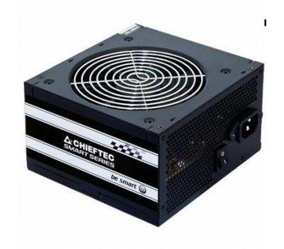 Блок живлення CHIEFTEC 500W (GPS-500A8)