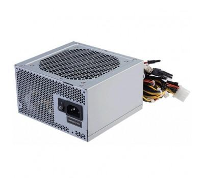 Блок живлення Seasonic 450W (SSP-450RT)