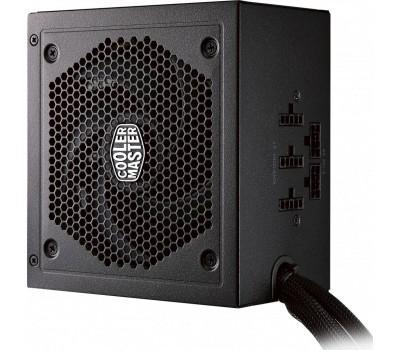Блок питания CoolerMaster 650W MWE Bronze V2 (MPE-6501-ACAAB-EU)