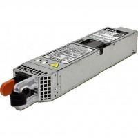 Блок питания Dell 550W до R430/R440 (450-AEIE)