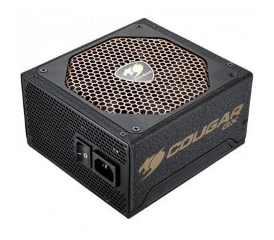 Блок питания Cougar 800W (GX800)