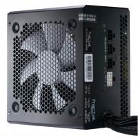 Блок питания Fractal Design 450W INTEGRA M (FD-PSU-IN3B-450W-EU)