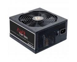 Блок живлення CHIEFTEC 1000W POWER SMART (GPS-1000C)