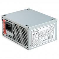 Блок питания Vinga 400W (SFX-400)