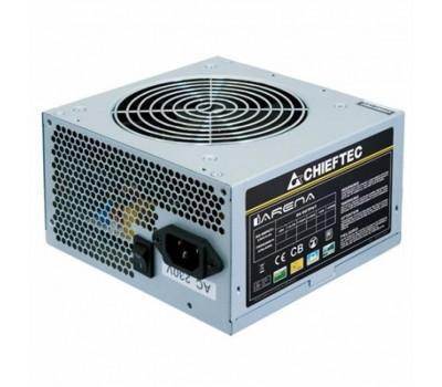 Блок живлення CHIEFTEC 400W (GPA-400S8)
