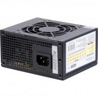 Блок живлення Vinga 400W (VmPS-400-120)