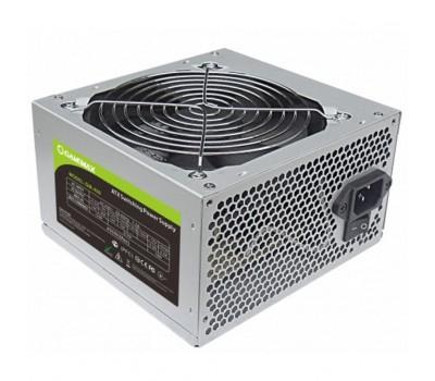 Блок питания GAMEMAX 450W (GM-450)