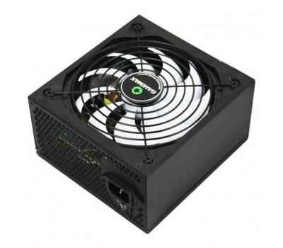 Блок питания GAMEMAX 400W (GP-400A)