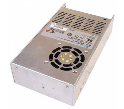 Блок питания Seasonic SSE-3201PF-24