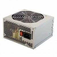 Блок живлення DELUX ATX - 400W (P4) (DLP-25D)