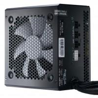 Блок живлення Fractal Design 550W INTEGRA M (FD-PSU-IN3B-550W-EU)