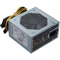 Блок живлення Qdion 450W (QD-450PNR 80+)