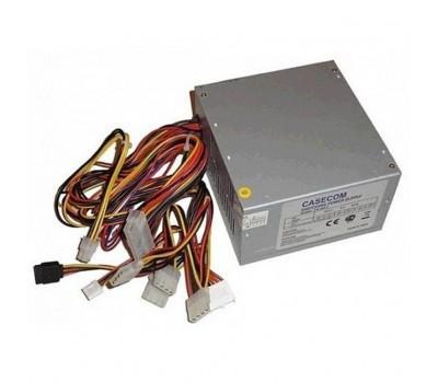 Блок живлення CASECOM 400W (CM 400 ATX)